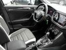 Volkswagen T-Roc 2.0 TSI 190 CARAT 4MOTION DSG7 (08/2018)TOIT PANO. noir métal nacré  - 7