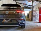 Volkswagen T-Roc 2.0 TSI 190 CV CARAT EXCLUSIVE 4MOTION DSG Gris  - 15