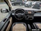 Volkswagen T6 MULTIVAN 2.0 TDI  NOIR PEINTURE METALISE  Occasion - 5