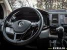 Volkswagen T6 MULTIVAN 2.0 TDI  NOIR PEINTURE METALISE  Occasion - 6