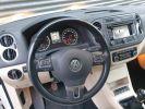 Volkswagen Tiguan 2.0 tdi 140 carat 4 motion Blanc Occasion - 14