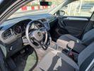 Volkswagen Tiguan 2.0 TDI 150CH CARAT 4MOTION Noir  - 4
