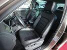 Volkswagen Tiguan 2.0 TDI 4M BEIGE Occasion - 9