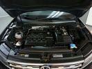 Volkswagen Tiguan 2.0 Tdi DSG Highline 4Motion Noir  - 8