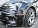 Volkswagen Tiguan 2.0 Tdi DSG Highline R-line Noir  - 4