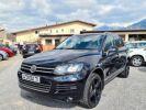 Volkswagen Touareg 3.0 tdi 240 carat 4motion tiptronic 01/2011 CUIR GPS XENON JA 20   - 1