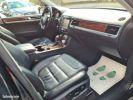 Volkswagen Touareg 3.0 tdi 240 carat 4motion tiptronic 01/2011 CUIR GPS XENON JA 20   - 4