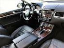 Volkswagen Touareg 3.0 V6 TDI 245CH BLUEMOTION FAP R EXCLUSIVE 4MOTION TIPTRONIC NOIR Occasion - 9