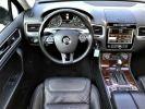 Volkswagen Touareg 3.0 V6 TDI 245CH BLUEMOTION FAP R EXCLUSIVE 4MOTION TIPTRONIC NOIR Occasion - 10