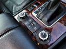 Volkswagen Touareg 3.0 V6 TDI 245CH BLUEMOTION FAP R EXCLUSIVE 4MOTION TIPTRONIC NOIR Occasion - 16
