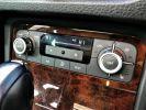 Volkswagen Touareg 3.0 V6 TDI 245CH BLUEMOTION FAP R EXCLUSIVE 4MOTION TIPTRONIC NOIR Occasion - 17
