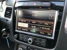 Volkswagen Touareg 3.0 V6 TDI 245CH BLUEMOTION FAP R EXCLUSIVE 4MOTION TIPTRONIC NOIR Occasion - 19