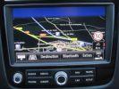 Volkswagen Touareg 3.0 V6 TDI 262CH BLUEMOTION TECHNOLOGY CARAT 4MOTION TIPTRONIC Noir  - 15