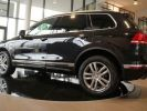 Volkswagen Touareg 3.0 V6 TDI 262CH BLUEMOTION TECHNOLOGY CARAT 4XMOTION TIPTRONIC NOIR Occasion - 4