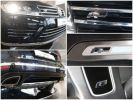 Volkswagen Touareg 3.0 V6 TDI 262CH BLUEMOTION TECHNOLOGY CARAT 4XMOTION TIPTRONIC NOIR Occasion - 14