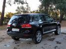 Volkswagen Touareg 3.0 V6 TDI TIPTRONIC NOIR METALLISE  - 10
