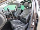 Volkswagen Touareg 3.0 V6 TFSI 380CH CARAT EDITION 4MOTION TIPTRONIC MARRON Occasion - 2