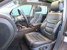 Volkswagen Touareg 3.0 V6 TFSI 380CH HYBRID CARAT EDITION 4MOTION TIPTRONIC MARRON Occasion - 4