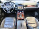 Volkswagen Touareg 3.0 V6 TFSI 380CH HYBRID CARAT EDITION 4MOTION TIPTRONIC MARRON Occasion - 8