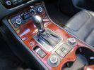Volkswagen Touareg 3.0 V6 TFSI 380CH HYBRID CARAT EDITION 4MOTION TIPTRONIC MARRON Occasion - 10