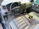 Volkswagen Touareg 5.0 V10 TDI 313CH TIPTRONIC GRIS FONCE Occasion - 2