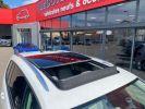 Volkswagen Touran 1.6 TDI 115cv confortline business  pack led blanc nacre  - 15