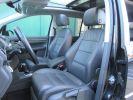 Volkswagen Touran 2.0 TDI 177CH FAP CARAT DSG6 NOIR Occasion - 4