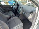 Volkswagen Touran 2 II 1.6 TDI 105 BLUEMOTION DSG   - 5
