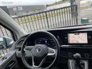 Volkswagen Transporter t6.1 tdi 150 business line + dsg hayon   - 4