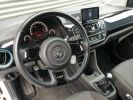 Volkswagen Up 1.0 60 cup 5 p 37122 kms Blanc Occasion - 10