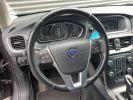 Volvo V40 1.6 d2 115 momentum bva i Gris Occasion - 11