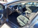 Volvo V40 CROSS COUNTRY D2 120 OVERSTA EDITION GEARTRONIC 6   - 5