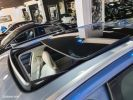 Volvo V90 Cross Country Luxe D5 AWD Geartronic8 Autre  - 9