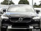 Volvo V90 CROSS COUNTRY PRO NOIR PEINTURE METALISE  Occasion - 2