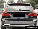 Volvo V90 CROSS COUNTRY PRO NOIR PEINTURE METALISE  Occasion - 4