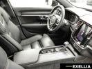 Volvo V90 CROSS COUNTRY PRO NOIR PEINTURE METALISE  Occasion - 6