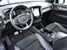 Volvo XC40 D4 AWD 190 R-design   - 7