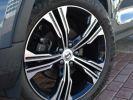 Volvo XC40 T3 INSCRIPTION BLEU  - 10