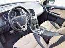 Volvo XC60 2.4 D / D3 / D4 AWD 163cv R-DESIGN BLANC  - 5
