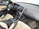 Volvo XC60 2.4 D / D3 / D4 AWD 163cv R-DESIGN BLANC  - 8