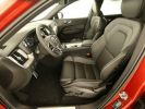 Volvo XC60 # B4 D AWD Geartronic RDesign  # B4 D AWD Geartronic RDesign   - 8