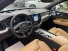 Volvo XC60 B5 AWD 235ch INSCRIPTION LUXE GEARTRONIC 8 GRIS FONCE  - 9