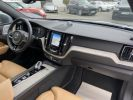 Volvo XC60 B5 AWD 235ch INSCRIPTION LUXE GEARTRONIC 8 GRIS FONCE  - 11