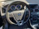 Volvo XC60 d3 drive 135 design bv6 Noir Occasion - 8