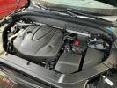 Volvo XC60 II D4 190 ADBLUE Geartronic 8 R-DESIGN NOIR  - 16