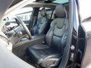 Volvo XC90  INSCRIPTION LUXE D5 AWD 235 CH GEARTRONIC 8 - 7 places Noir Onyx Métallisé Occasion - 11