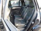 Volvo XC90  INSCRIPTION LUXE D5 AWD 235 CH GEARTRONIC 8 - 7 places Noir Onyx Métallisé Occasion - 13