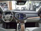 Volvo XC90 T6 AWD 320CH INSCRIPTION LUXE GEARTRONIC 7 PLACES BLEU Occasion - 8