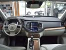 Volvo XC90 T6 AWD 320CH R-DESIGN GEARTRONIC 7 PLACES BLEU Occasion - 8