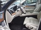 Volvo XC90 T6 AWD 320CH R-DESIGN GEARTRONIC 7 PLACES BLEU Occasion - 14
